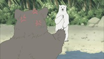 [HorribleSubs] Polar Bear Cafe - 08 [720p].mkv_snapshot_16.50_[2012.05.24_11.53.44]