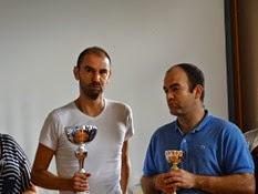 2014.09.21-007 Christophe et Julien