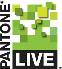 X-Rite inc_PantoneLIVE_logo