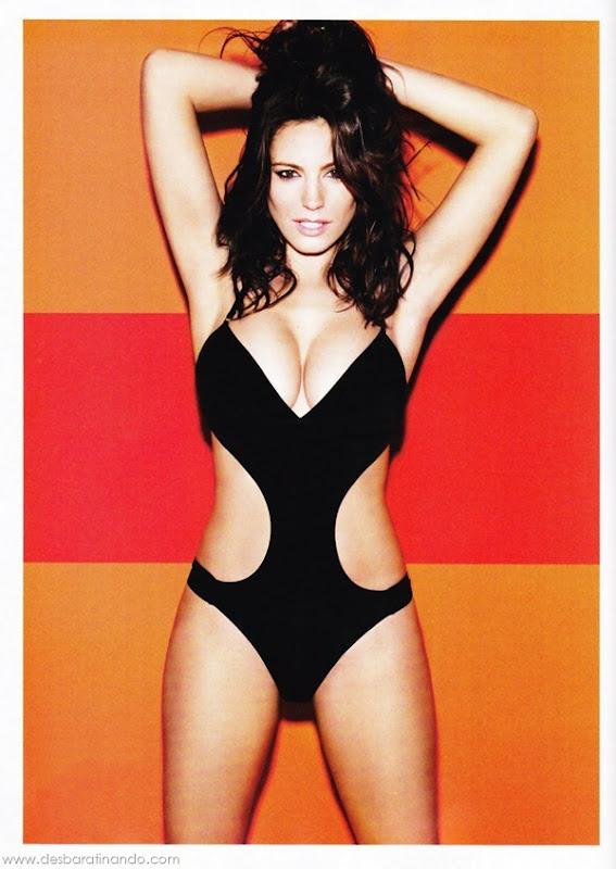 Kelly-Brooklinda-sensual-photoshoot-pics-boob-desbaratinando (32)