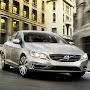 2014-Volvo-S60-V60-XC60-8.jpg