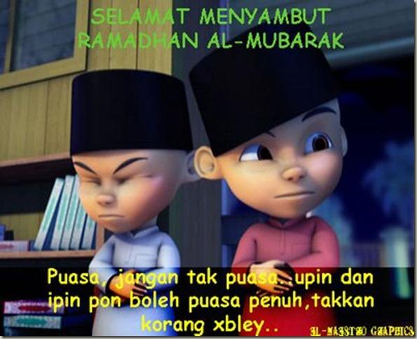 ramadhanupin