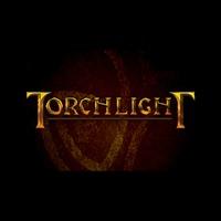 torchlight_logo1