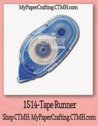 [tape%2520runner-200%255B3%255D.jpg]