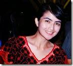 03Foto Artis Selebriti Indonesia Ida Ayu Kadek Devie __uPbY__ FotoSelebriti.NET