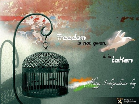 15th August Independence day5