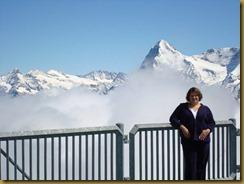 Switzerland 180