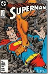 P00017 - 17 - Superman v2 #7