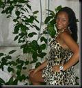 negra linda (33)