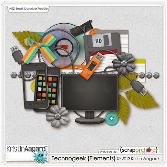 _KAagard_TechnoGeek_Elements_PVW