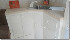 Kitchen-counter-cabinets
