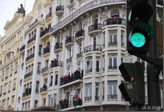 balcones-r