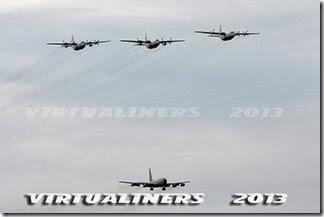 SCEL_V286C_Parada_Militar_2013-0104