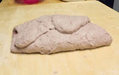 Beaujolais-Bread-9-3