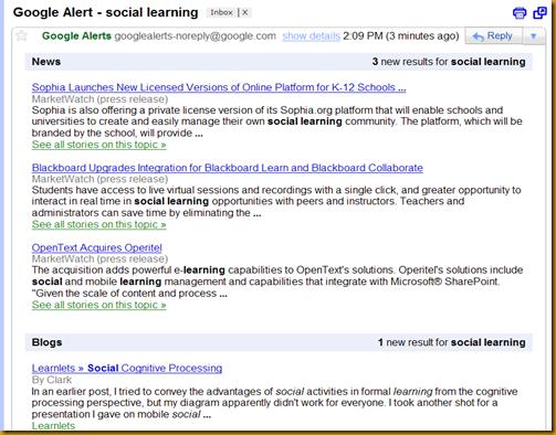 Google Alerts image_3