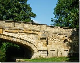 13 solomans bridge cosgrove