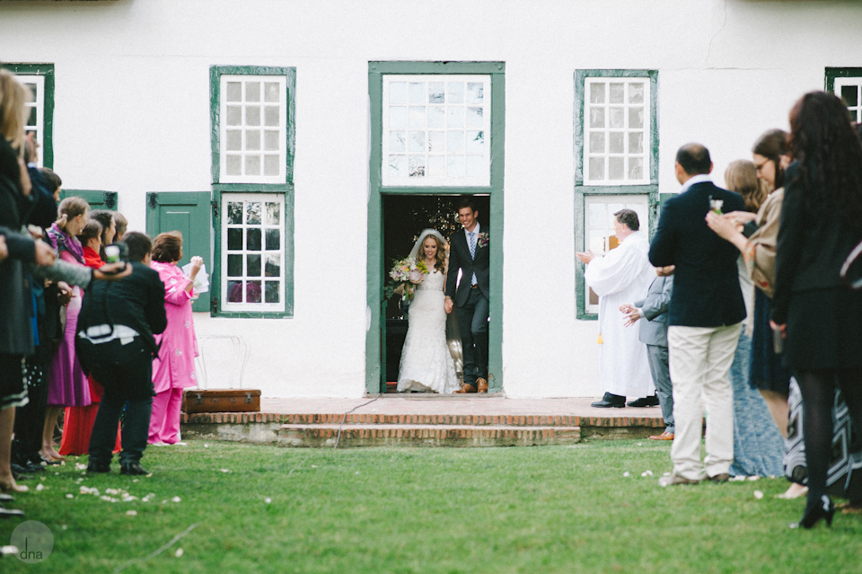 Amy and Marnus wedding Hawksmore House Stellenbosch South Africa shot by dna photographers_-603.jpg