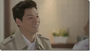 [KBS Drama Special] Like a Fairytale (동화처럼) Ep 4.flv_003166864