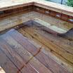 2015 03 01 piscine bois modern pool (130).JPG