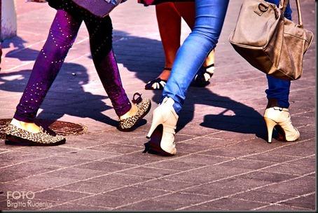 feet_20120324_hurry