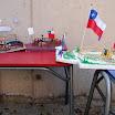 maquetas prebasica_2012-006.JPG