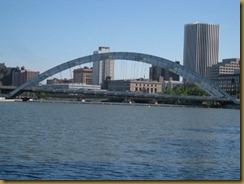 RochesterNY