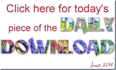 jabi_june2011_giveaway_prev