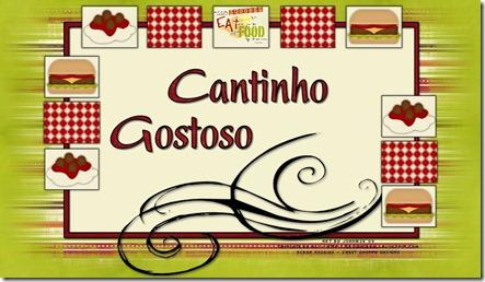 template_cantinho_gostoso