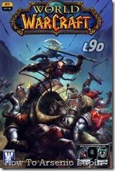 P00009 - World of Warcraft #9