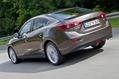 2014-Mazda3-Sedan-23