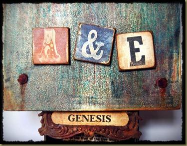 andy skinner genesis 3 (Medium)