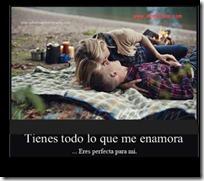 enamorarse 14febrero 01 (6)