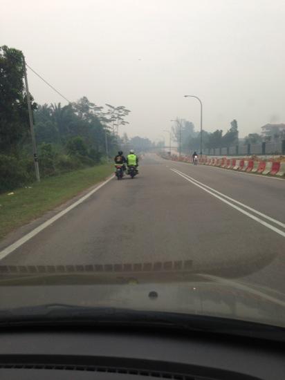 motorbikes malaysia