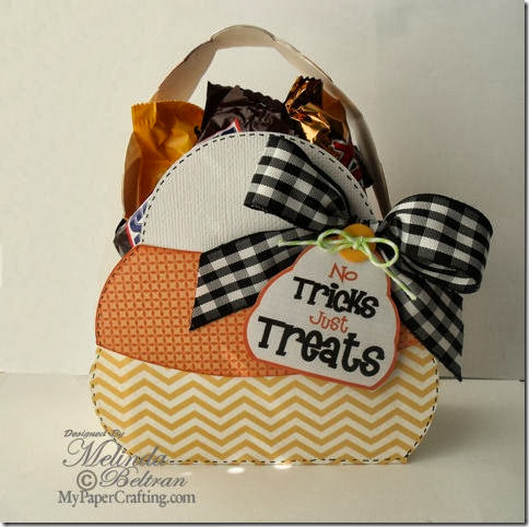 candy corn box-480