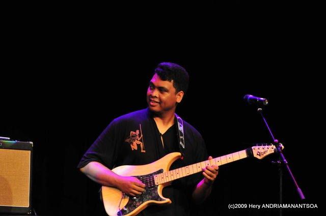 Jobily Weber au Festival de l'Océan Indien::Ocean Indien 0524