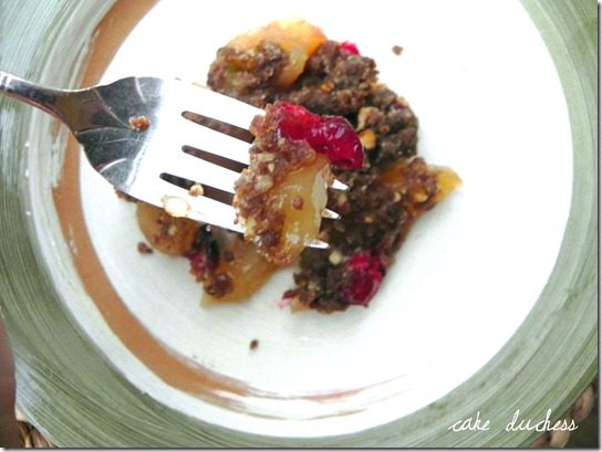 maple-apple-cranberry-crisp-2