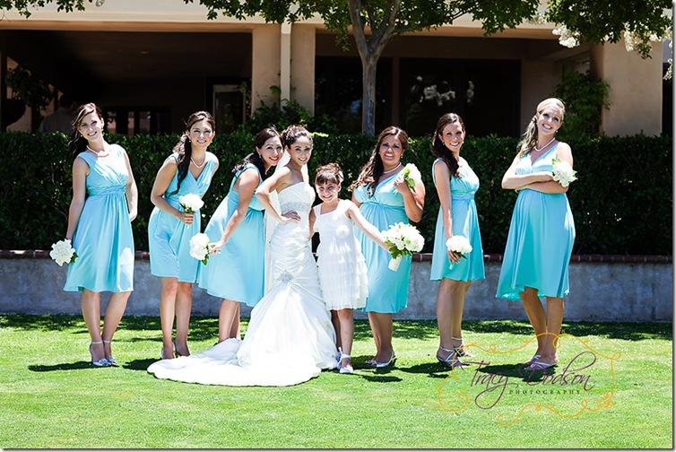 Lake Oak Meadows Bridesmaids   007