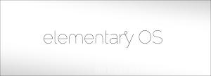 elementary OS 0.2 Luna