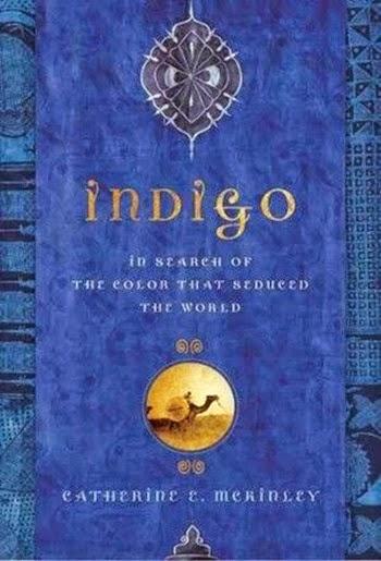 copertina-libro-indigo
