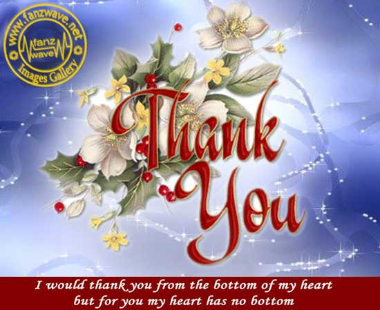 Thank you card quotes 3 quotes links link m4hsunfo
