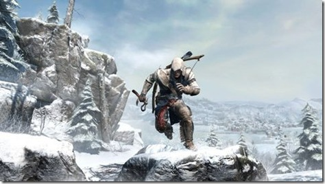 assassins creed 3 hero news 01