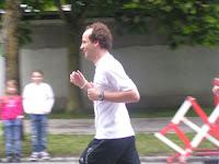 2010_wels_halbmarathon_20100502_104428.jpg