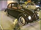 1998.10.05-028 Volkswagen Coccinelle 1950