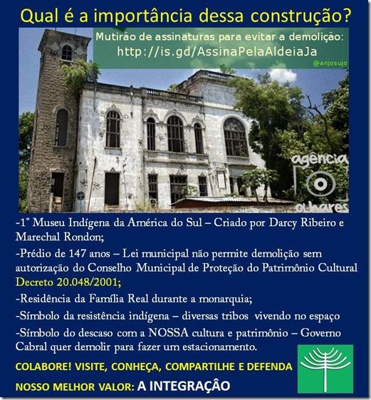aldeia maracanã_agência olhares_editada