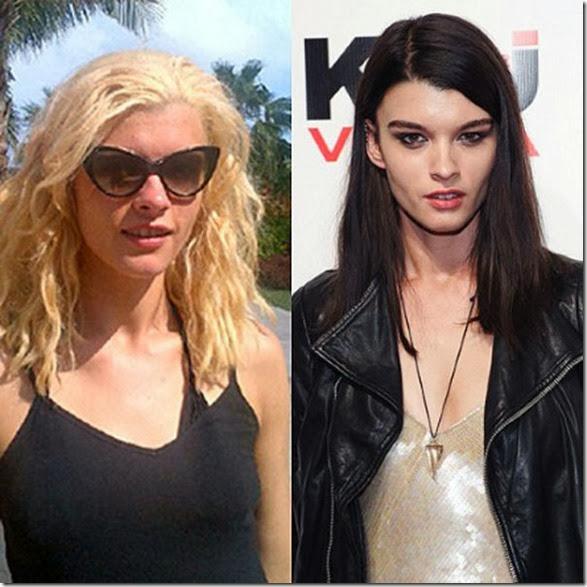 celebrity-blonde-brunette-7