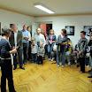 KTD Osek razstava Vasja Leban 081.JPG