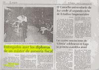 Entregados_los_diplomas_del_master_de_asesorxa_fiscal.jpg