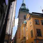 Suède 020.jpg