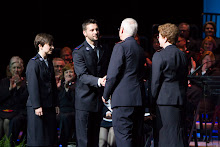 Commissioning-2014-Appointments-153