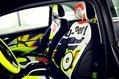 Opel-ADAM-Valentino-Rossi-4